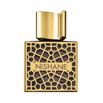 Nishane NEFS Extrait De Parfum 50ml