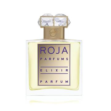 Roja Elixir  Pour Femme Parfum 50ml | בושם יוקרה