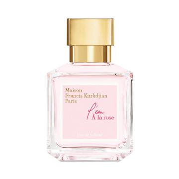 Maison Francis Kurkdjian L'Eau A La Rose - 70ml E.D.T