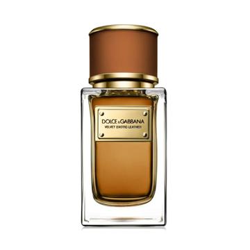 Dolce & Gabbana Velvet Exotic Leather 50ml E.D.P