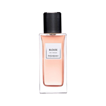Yves Saint Laurent Blouse 125ml E.D.P