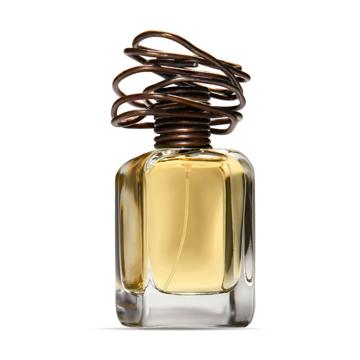 Mendittorosa Archetipo Extrait De Parfum 100ml