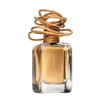 Mendittorosa Rituale Extrait De Parfum 100ml