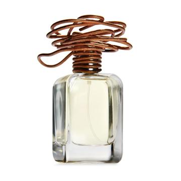 Mendittorosa Lacura Extrait De Parfum 100ml