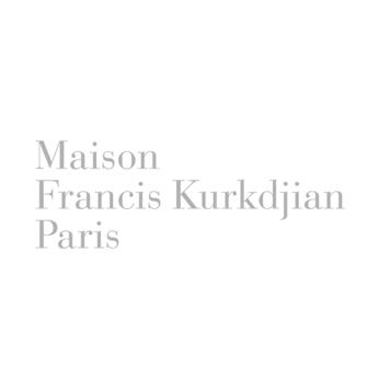 פרנסיס קורג'יאן - Maison Francis Kurkdjian בושם לאישה   | בושם לגבר | בשמים במבצע | בשמים פארם