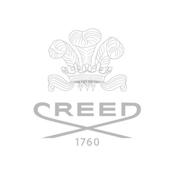 קריד - Creed בושם לאישה   | בושם לגבר | בשמים במבצע | בשמים פארם