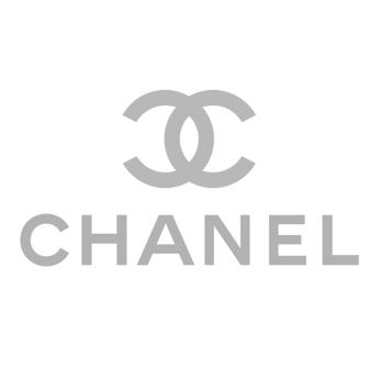 שאנל - Chanel בושם לאישה   | בושם לגבר | בשמים במבצע | בשמים פארם