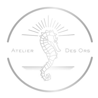 אטלייה דה אור - Atelier Des Ors בושם לאישה   | בושם לגבר | בשמים במבצע | בשמים פארם
