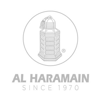 صورة الشركة Al Haramain Perfumes