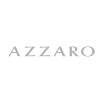 صورة الشركة عطور أزارو