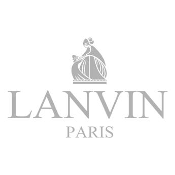 صورة الشركة عطور لانفين