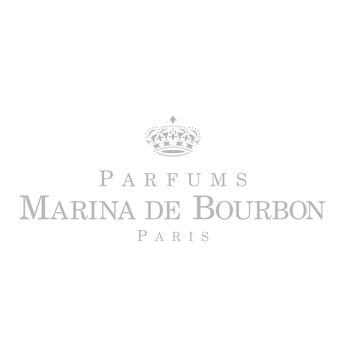 صورة الشركة عطور مارينا دي بوربون