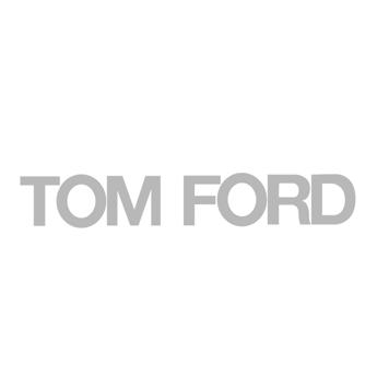 טום פורד - Tom Ford בושם לאישה   | בושם לגבר | בשמים במבצע | בשמים פארם