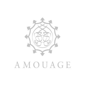 אמואג' (Amouage) בושם לאישה   | בושם לגבר | בשמים במבצע | בשמים פארם