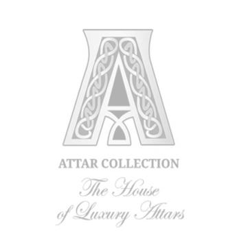אטאר קולקשיין - Attar Collection בושם לאישה   | בושם לגבר | בשמים במבצע | בשמים פארם