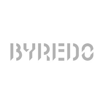ביירדו - Byredo בושם לאישה   | בושם לגבר | בשמים במבצע | בשמים פארם