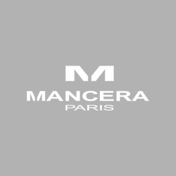 מנסרה - Mancera בושם לאישה   | בושם לגבר | בשמים במבצע | בשמים פארם