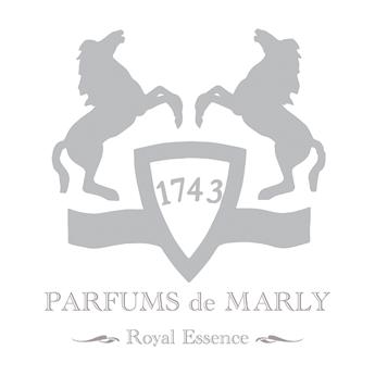מרלי - Parfums De Marly בושם לאישה   | בושם לגבר | בשמים במבצע | בשמים פארם