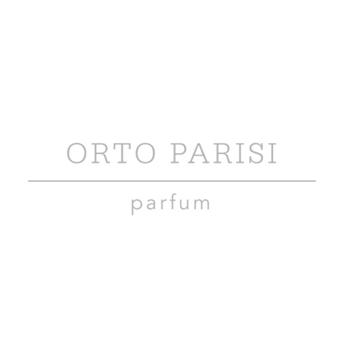 אורטו פריזי - Orto Parisi בושם לאישה   | בושם לגבר | בשמים במבצע | בשמים פארם