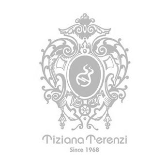 טיזיאנה טרנזי - Tiziana Terenzi בושם לאישה   | בושם לגבר | בשמים במבצע | בשמים פארם
