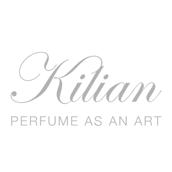 קיליאן - Kilian בושם לאישה   | בושם לגבר | בשמים במבצע | בשמים פארם