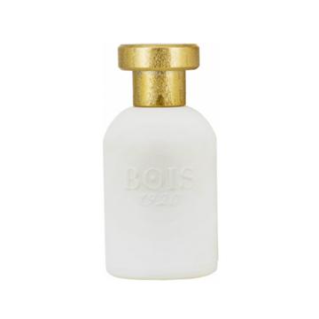Bois 1920 Oro Bianco 50ml E.D.P
