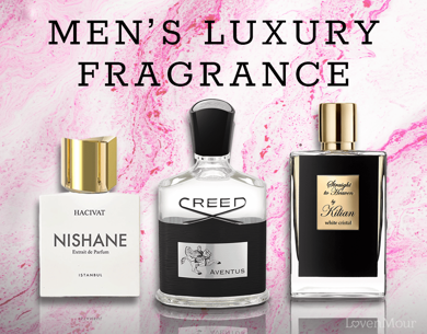 Luxury Perfumes for Men בשמים | בושם לאישה | בושם לגבר | בשמים במבצע