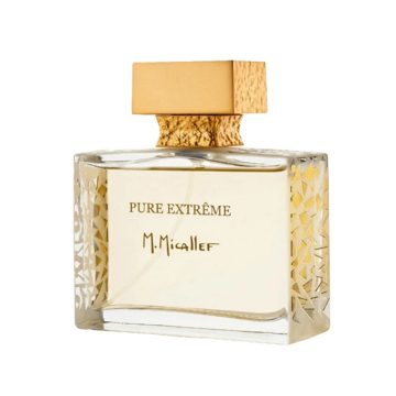 TESTER Pure Extreme by M.Micallef 100ml E.D.P