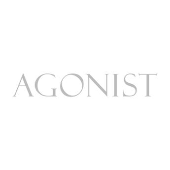 אגוניסט - Agonist בושם לאישה   | בושם לגבר | בשמים במבצע | בשמים פארם