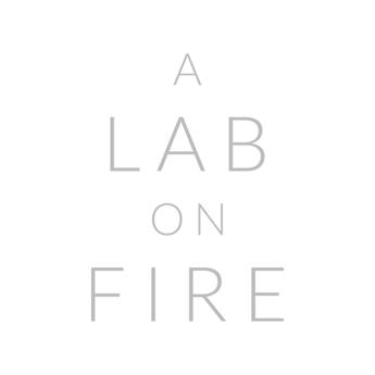 א' לאב און פאייר - A LAB ON FIRE Paris  בושם לאישה   | בושם לגבר | בשמים במבצע | בשמים פארם