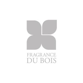 פרגרנס דו בויס - Fragrance Du Bois בושם לאישה   | בושם לגבר | בשמים במבצע | בשמים פארם