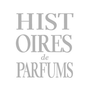 היסטורי דה פרפיום - Histoires De Parfums בושם לאישה   | בושם לגבר | בשמים במבצע | בשמים פארם