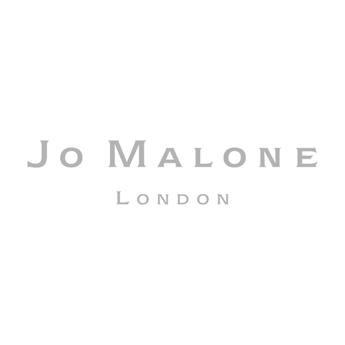 ג'ו מלון - Jo Malone בושם לאישה   | בושם לגבר | בשמים במבצע | בשמים פארם