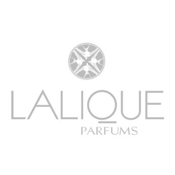 לליק - Lalique בושם לאישה   | בושם לגבר | בשמים במבצע | בשמים פארם