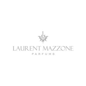 לורן מזון - Laurent Mazzone בושם לאישה   | בושם לגבר | בשמים במבצע | בשמים פארם