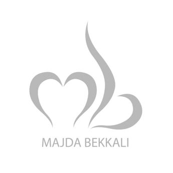 מאג'ה בקאלי - Majda Bekkali בושם לאישה   | בושם לגבר | בשמים במבצע | בשמים פארם