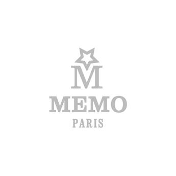 ממו פריז - MEMO Paris בושם לאישה   | בושם לגבר | בשמים במבצע | בשמים פארם