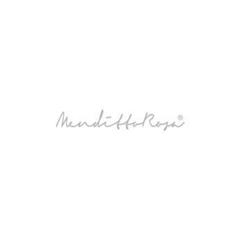 מנדיטורוזה - Mendittorosa בושם לאישה   | בושם לגבר | בשמים במבצע | בשמים פארם
