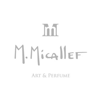 בשמי מ.מיקאלף (Maison Micallef) בושם לאישה   | בושם לגבר | בשמים במבצע | בשמים פארם