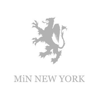 מין ניו יורק - MiN NEW YORK בושם לאישה   | בושם לגבר | בשמים במבצע | בשמים פארם