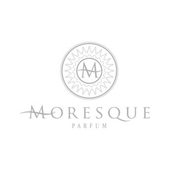 מורסק - Moresque בושם לאישה   | בושם לגבר | בשמים במבצע | בשמים פארם