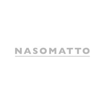נסומטו - Nasomatto בושם לאישה   | בושם לגבר | בשמים במבצע | בשמים פארם