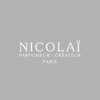 ניקולאי - Nicolai Parfumeur Createur בושם לאישה   | בושם לגבר | בשמים במבצע | בשמים פארם
