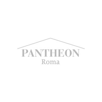 פנתאון רומא - Pantheon Roma בושם לאישה   | בושם לגבר | בשמים במבצע | בשמים פארם