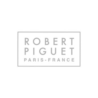 רוברט פיגוט - Robert Piguet בושם לאישה   | בושם לגבר | בשמים במבצע | בשמים פארם