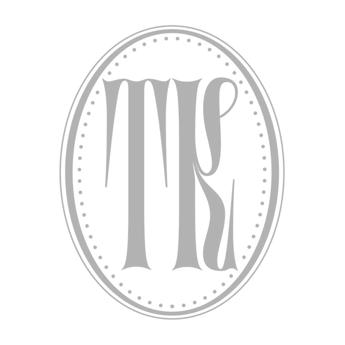 תומס קוסמלה - Thomas Kosmala בושם לאישה   | בושם לגבר | בשמים במבצע | בשמים פארם