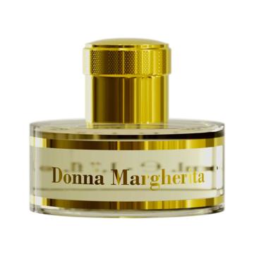 Pantheon Roma Donna Margherita 100ml Extrait De Parfum