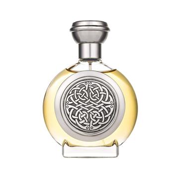Boadicea Ardent 50ml Parfum