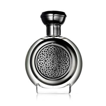 Boadicea Imperial 50ml Parfum