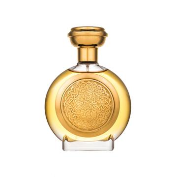 Boadicea Nemer 100ml Parfum